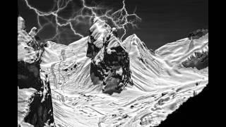 Industrial / EBM / DarkWave Mix
