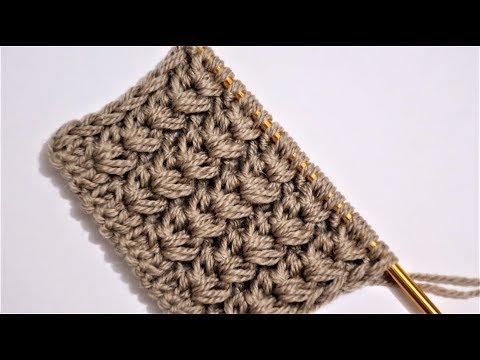 Узоры спицами для вязания беретов