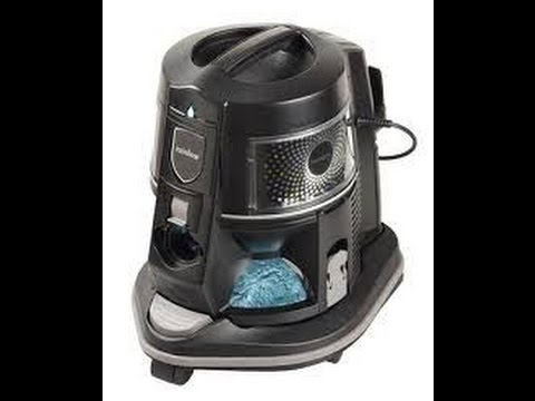 "clean-your-""rainbow-vacuum""-hepa-filter---e-series"