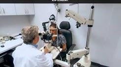 Best Optometrist In Davie, FL - Krisel Eye Care Center - Top Eye Care Clinic