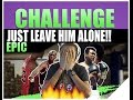 Space Jam Did Not Suck! ERB Michael Jordan Vs Muhammad Ali Reaction Epic Rap Battles Of History