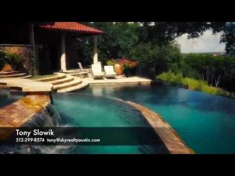 Homes for Sale in Seven Oaks, Austin TX. Tony Slowik