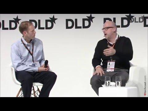 Digital Storytelling: Surfing the Video Explosion (Schulz,Edwards,Maymann,Rafati,Blodget) | DLD14