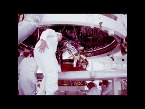 Documentary film Voyager 1 - 2 Saturn Uran Neptune. the sounds of the planeter 2mission Jupit
