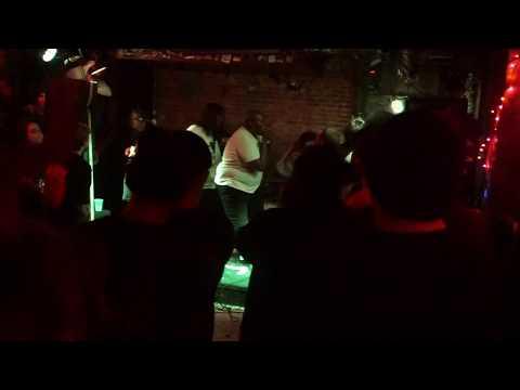 Why Did You Do It? - Kaonashi - The Sidebar - 11/29/18 Mp3