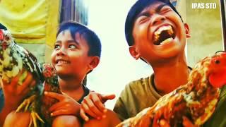 Video lucu lawak bali : Vape - goreng(Sebuah video karya dari anak-anak di karangasem bali untuk menghibur penonton dunia maya. Selamat menonton., 2016-12-23T00:26:50.000Z)