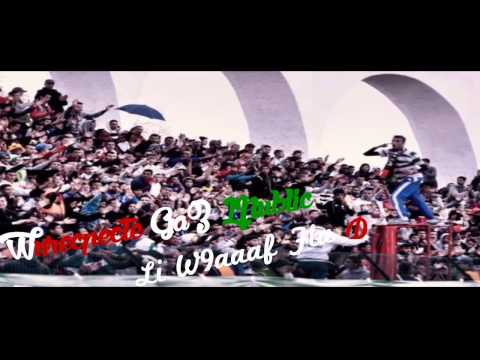 Ultras Cavaliers - HOMAGE [Gruppo Castle Voice] #2015#