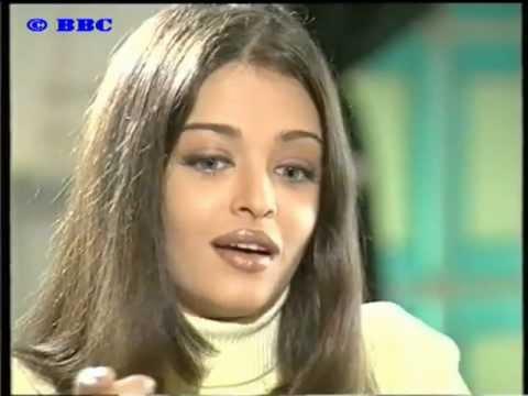 Karan Thapar Full Interview with Aishwarya Rai : Unseen