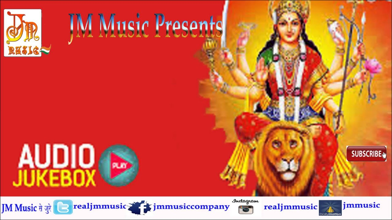 Bhakti Top 20 Music Playlist: Top 20 Bhakti Songs MP3, Devotional Top 20 Songs on blogger.com