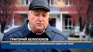 Клининговая компания Метфорт на ЭЗТМ. Студия VIP кадр. Видеосъемка в Электростали.(, 2015-09-15T12:23:14.000Z)