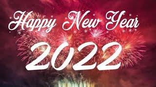 💞 Happy New year 2021 Happy New year Whatsapp Status 2021 Happy New Year Status 2021 💞
