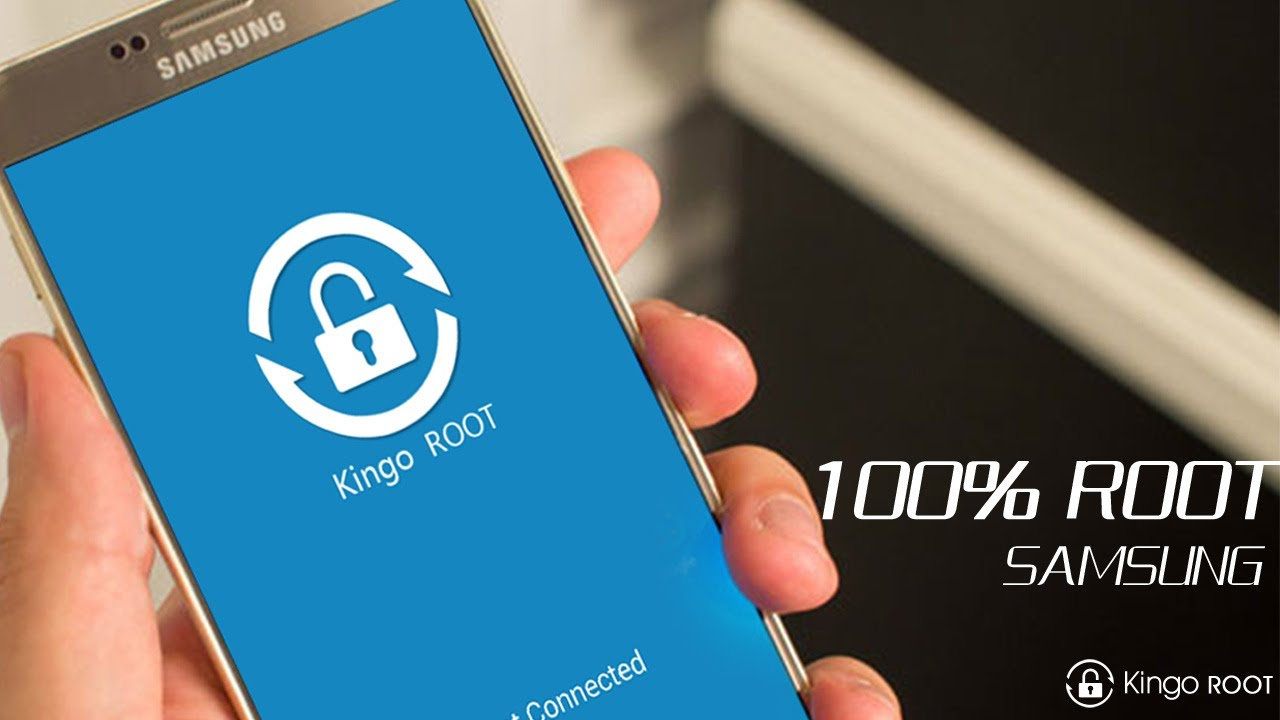 How To Root Samsung Galaxy Note 5 On Android 6 0 6 0 1 Marshmallow