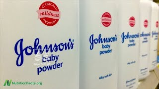 johnson and johnson brand to pay 32000rs  in talc cancer case