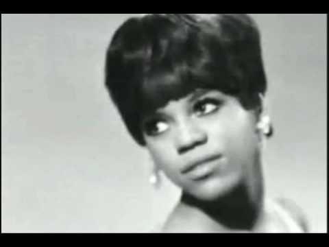 Diana Ross | Florence Ballard -