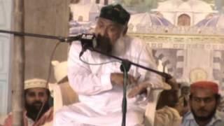 Hafiz ali akbar (drgah dilbarabad)in moro.flv