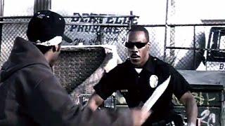Showtime - Trailer