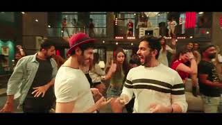 Bam Diki Diki Bam Bam new video song