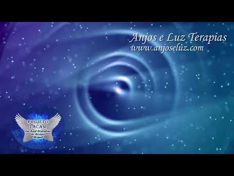 Pleiadianos - Estamos Sentindo seus Corações - 11-09-20