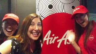 Video Is Air Asia going to HAWAII? YES! Thanks Tony Fernandes download MP3, 3GP, MP4, WEBM, AVI, FLV Agustus 2018
