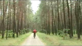 Lithuania-bikeride