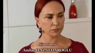 Симфония кохання. 71 серия. II сезон. Сериал