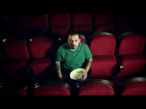 Baboi feat. Puya & Ruxandra v. - Efectul Banului (prod. CPRproductions) (Official Video)