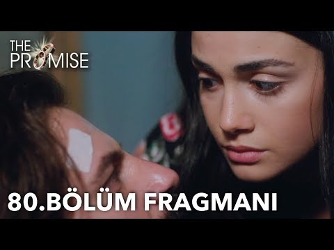Yemin 80. Bölüm Fragmanı | The Promise Episode 80 Promo (English and Spanish)
