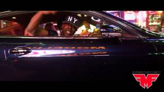 Watch Uncle Murda New York City video