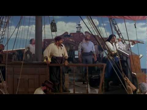 Video Pirates