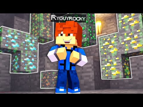 Steve   MCPE from YouTube · Duration:  3 minutes 11 seconds