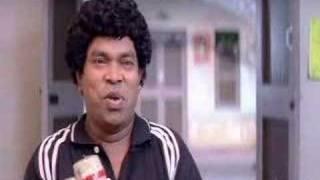 Facial for beauty comedy - Legiyam Special