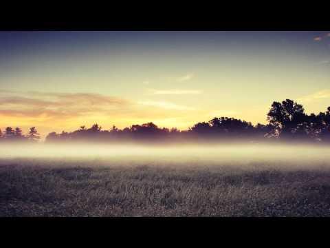 Elevation - Meridian (Original Mix)