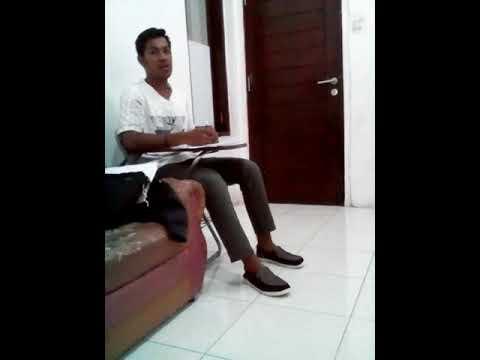 Talking about Raja Ampat- Fast English Talk Bali