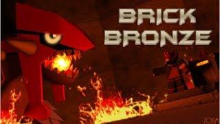 ROBLOX - Pokemon Brick Bronze | Catch 'em all!
