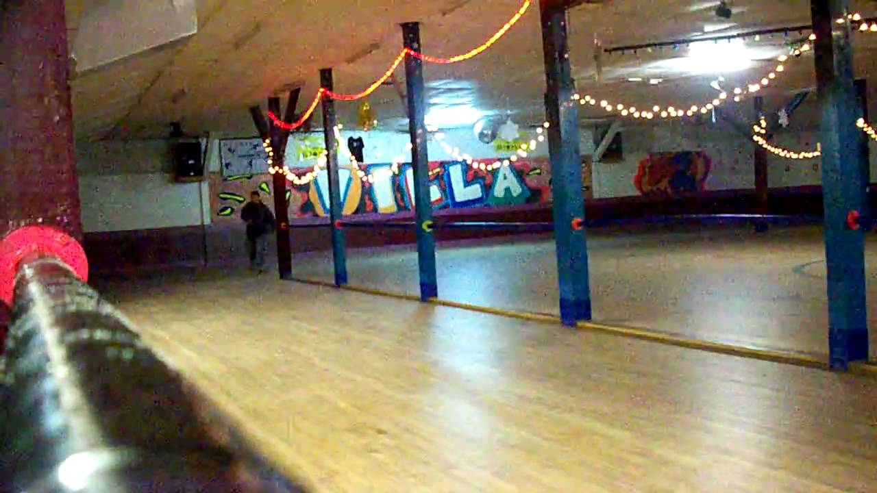 Roller skating rink kendall park nj - Graceful Roller Skating