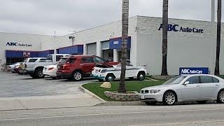 The Best Ventura Auto Repair Shop