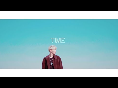 Cri De Joie _ TIME _ MV