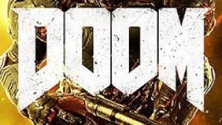 Doom (2016 Video Game)     Audio Article