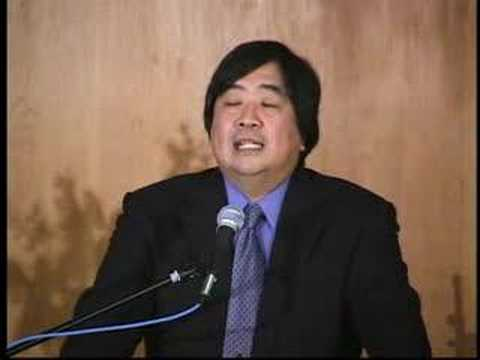 Transnational Legal Process after September 11 with Harold Hongju Koh