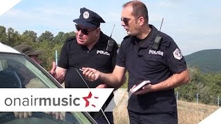 Lalushi - Humor Policia