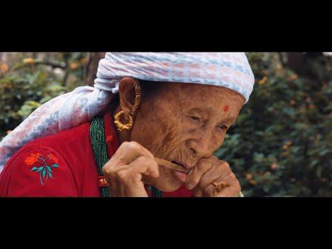New Official Sakela Kirati song by Tayahangma Rai 2018