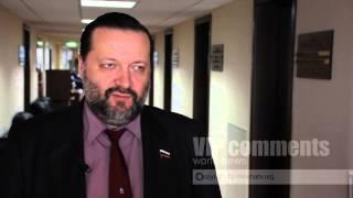 Павел Дорохин о Лаврове Сеня Кайнов Seny Kaynov SENYKAY