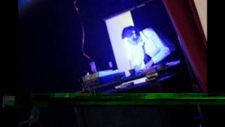 DJ Nesh - Yaar ko Maine (Akon Remix)