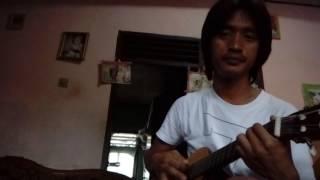 Recovery ADA YANG HILANG (by.TU BAGUS.J.)