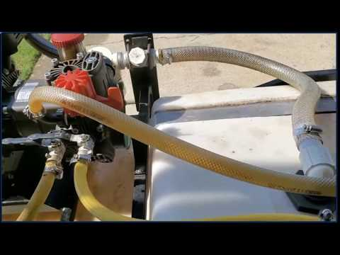 Troubleshooting: Identifying A Sprayer Air Leak | Sprayer Depot, #1 For Spray Equipment
