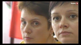 В Юрьев-Польском диагноз ставят после смерти