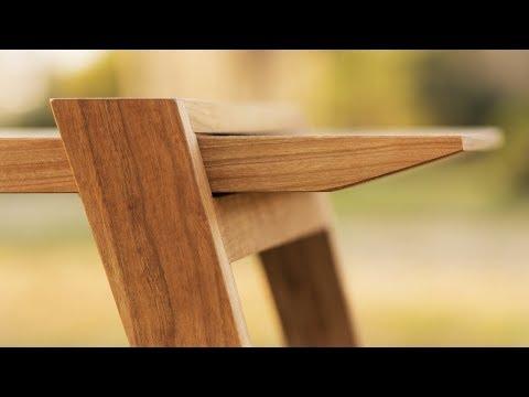 Woodworking Bench Plans - Best Diy Woodworking Bench