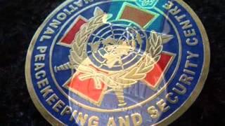 Смотреть видео Изготовление медалей на заказ в Киеве