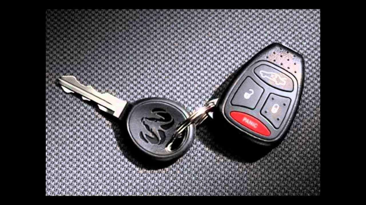 Image result for Los Angeles Replacement Car Keys