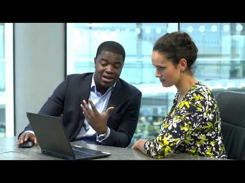 Oracle NetSuite Product Demo